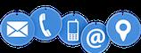 Contact CabinetPro Ltd