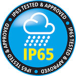 IP65 Rated PCs