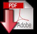IP65 PC download
