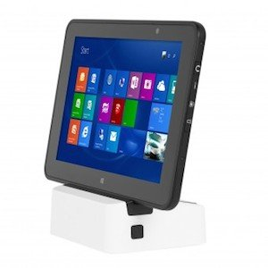 "10"" Cielo tablet from CabinetPro Ltd"