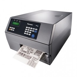 Honeywell range of label printers from CabinetPro