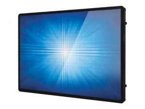 Best price large format Elo monitors