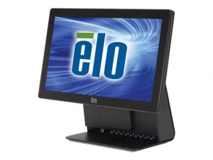 CabinetPro for best price Elo monitors