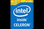 Celeron Inside