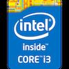 i3 Inside